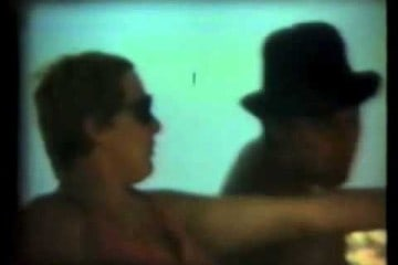 Wildwood 1976 Home Video