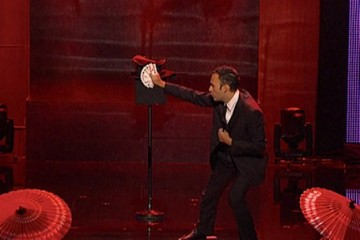Illusionist Michael Grasso Coming To Wildwood