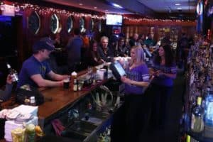 Best Bars In New Jersey