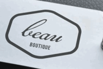 Welcome Beau Boutique To The Wildwood Boardwalk!